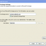 exchange2007-step3