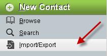 horde_import