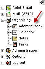 webmail_address_book