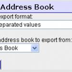 webmail_export_2